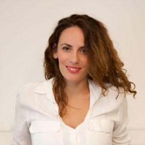 Sonia Sousa. Interiorista y decoradora en Madrid: Label Estudio